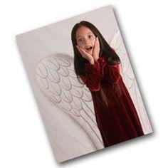 Organising A Nativity Play: 21 Steps to organising a children's Nativity Play in your school, church or preschool. http://www.learn2soar.co.uk/organising-a-nativity-play