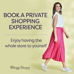 ❗Our Private Shopping Appointments are a closed store shopping experience, and customers with bookings will enjoy the freedom of the store with the undivided attention of our expert shoe fitters. 👍 This provides a safe and controlled space, which can be adapted to your needs, without the added pressure of other customers in store Click here to book 👉 www.beggshoes.com/blog/book-a-private-shopping-experience/ Appointments, Vulnerability, Freedom, Summer Sandals, Shoe Shop, Store, Books, Shopping, Liberty