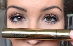 Lekker geurtje Fm Cosmetics, Best Lashes, Eye Makeup, That Look, Fragrance, Make Up, Perfume, Lipstick, Good Things