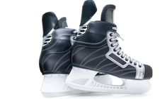 Ice Skating and Skate Rental for 2 or 4 at Lynnwood Ice Center (Up to 53% Off)