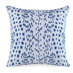 49 Pillows Ideas Home Decor Decor Pillows