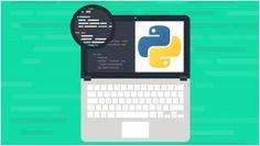 python programming quick look