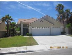 8417 SAN RAMON DR, Las Vegas, NV 89147 US Las Vegas Home for Sale - The Little Group Real Estate San Ramon, Las Vegas Homes, Las Vegas Nevada, Real Estate, Group, Outdoor Decor, Home Decor, Real Estates, Interior Design