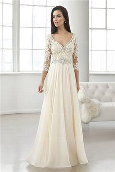 feb7fcc823 Eleni Elias Mother of the Bride Eleni Elias Le Femme Boutique Allentown PA  - Formal Eveningwear