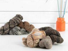 Cascade Eco Duo Yarn