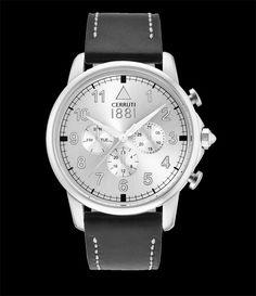 cerruti-1881-apresenta-novo-cronografo_1