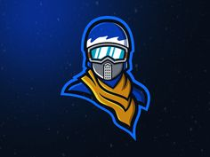 Image Result For Ninja Fortnite Logo Jon Pinterest Ninja Logo
