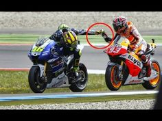 Valentino Rossi 2017 High NCS Release - YouTube
