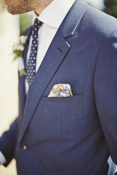 bespoke print design   wedding   pocket square  www.lucysaysido.com