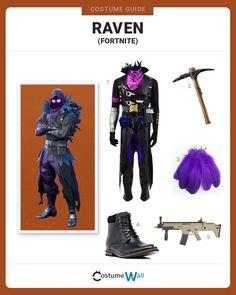 Best 25 Cool Dress Up Games Ideas On Pinterest Boy