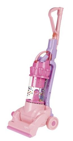 Casdon Dyson Vaccum Toy (Pink) by Toyland * Visit the image link more details. Little Girl Toys, Baby Girl Toys, Toys For Girls, Kids Toys, Disney Princess Toys, Disney Toys, Barbie Doll House, Barbie Dolls, Minnie Mouse Toys