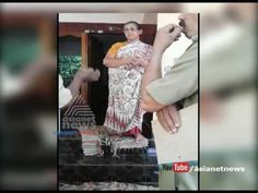 Daughter brutally tortures her 75 Years old mother at Payyanur| FIR 28 Nov 2016 - YouTube