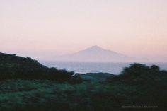 熊谷正の『美・日本写真』(2015/09/22 更新)写真① 写真/工藤裕之