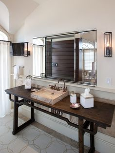 Bathroom Design, Pictures, Remodel, Decor and Ideas - page 268