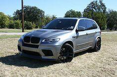 BMW X5 Wheels for Sale | ... Wheels, 10k Miles, Always Garaged! - Used Bmw X5 for sale in Dallas