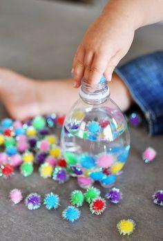 9superb ways tokeep your children busy