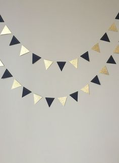 50 Birthday Party Decoration Mini Black and Gold Glitter Triangle Garland P . - 50 birthday party decorations mini black and gold glitter triangle garland paper garland black and - 50th Birthday Party Decorations, Bridal Shower Decorations, Wedding Decorations, Birthday Parties, 25 Birthday, Graduation Decorations, Glitter Confetti, Confetti Balloons, Gold Glitter