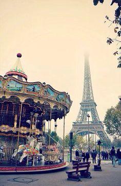 Is #Paris part of your #2014 Travel Plans?  #MissingParis