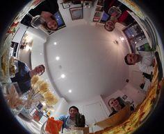 Tamaggo photos and videos : Full immersive experience.