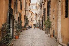 Forget Cheap, Mass Produced Souvenirs from Italy. Rome Travel, Italy Travel, Souvenirs From Italy, Rome Food, Rome Tours, The Catacombs, Southern Italy, Visit Italy, The Neighbourhood