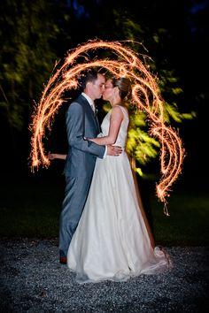 Castle, Wedding Photography, Wedding Dresses, Image, Bride Dresses, Bridal Gowns, Wedding Dressses, Weding Dresses, Wedding Photos