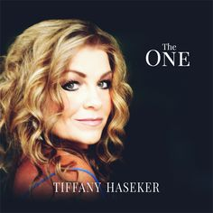 """In the fall of 2010, American singer/songwriter Tiffany Haseker wrote and released her first national radio single, """"Make Me More Like You"""". After that auspicious beginning, her producer Judy Rodman said, """"Tiffany is what I call 'real' the highest compliment I pay a singer or songwriter. She brings authenticity and integrity to both skills."""" Now Tiffany is releasing her long-awaited 2021 project: a powerful meld of Pop, Rock & R&B with organic grooves, smart lyrics, and mesmerizing New Music Releases, Music Radio, I Pay, Long Awaited, She Song, Music Industry, Me Me Me Song, Amazing Grace, American Singers"""