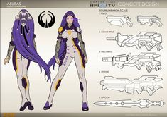 Character Sheet, Character Concept, Character Art, Concept Art, Infinity Art, Infinity The Game, Superhero Characters, Fantasy Characters, Corvus Belli Infinity