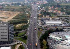 Tráfico estrena este mes los dos primeros radares de tramo en carreteras secundarias | farodevigo.es