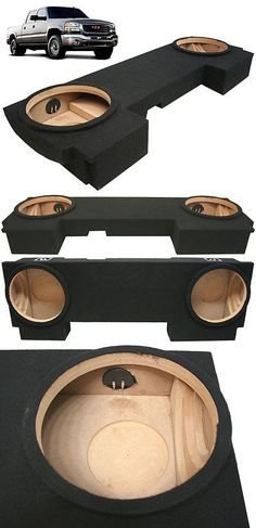 2 kicker 12 600w subwoofers dodge ram quad cab 02 new 12 box 2 kicker 12 600w subwoofers dodge ram quad cab 02 new 12 box amp wiring for the truck pinterest publicscrutiny Image collections