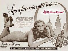 http://2.bp.blogspot.com/-juQmgmP17DA/U3LTsPxj6fI/AAAAAAAAhhU/RIfqJwbuUiU/s1600/Leite+de+Rosas+1952+propaganda.jpg