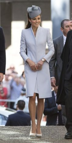 kate middleton image australia | Kate Middleton 20th April, 2014: Prince William and Catherine, Duchess ...