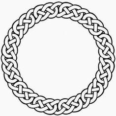 Free Printable Celtic Stencil Patterns | FREE Printable Tattoo Stencils - Tattoo Design Gallery - Free Ideas ...
