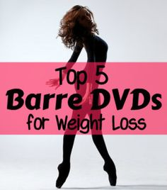 top barre DVDs for weight loss! Wellness Fitness, Fitness Diet, Fitness Motivation, Health Fitness, Workout Fitness, Sup Yoga, Workout Videos, Workout Dvds, Hard Workout