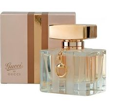 Gucci By Gucci Dama 90 ml edp Gucci