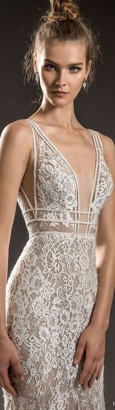 Emanuel Brides 2018 Wedding Dresses