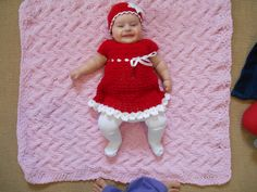 Ready for Christmas I Have Been Waiting, Crochet Baby, To My Daughter, Nursery, Kids Rugs, Christmas, How To Make, Decor, Decorating