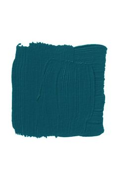 64 Ideas Exterior Paint Colors For House Teal Inspiration Front Door Awning, Teal Front Doors, Teal Door, Front Door Paint Colors, Exterior Front Doors, Painted Front Doors, Patio Doors, Turquoise Door, Entry Doors