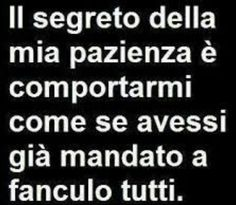 10 Quotes That Will Inspire You to Have the Best Year Ever Italian Phrases, Italian Quotes, Favorite Quotes, Best Quotes, Funny Quotes, Smile Quotes, Funny Images, Sentences, Wise Words