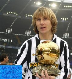 pavel nedved juventus - Cerca con Google Football Icon, Football Soccer, Michel Platini, Antoine Griezmann, Juventus Fc, Wwe Superstars, Champions League, Sports, Top