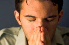 No se deje arrinconar por el enemigo espiritual | BOSQUEJOS PARA SERMONES Pastor Fernando Alexis Jiménez