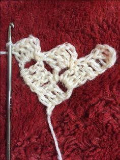 How to learn corner to corner crochet and showcases some of the best free C2C crochet patterns for practicing the technique