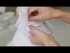 The Making of Vanity Bride DeMuse Doll by Nigel Chia - this artist has SOME… Divas, Monster Dolls, Bride Dolls, Couture Sewing, Dress Tutorials, Sewing Art, Doll Costume, Barbie Furniture, Barbie Collection