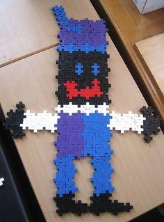 Activity Games, Activities, Van Lego, Crafts For Girls, December, Kids, Construction, School, Crafts For Kids