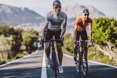 Isadore Apparel - Climbers Jersey - The climb has, with its distance of 24,1 km and an average grade of 6,6% upwards to 9%, been included in the Tour de France many times, and is a personal favourite of Isadore founder and Pro rider Peter Velits. #isadoreapparel #roadisthewayoflife #cyclingmemories