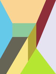 MAMULENGO 04 » Alexandre Reis #urbanarts #urbanartswall #arte #art #popart #poster #canvas #design #arq #decor #homedecor #homestyle #artdecor #wallart #arquitetura #architecture