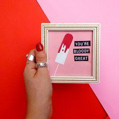 Collage Design, Vaporwave, Paper, Frame, Handmade, Picture Frame, Hand Made, Craft, Frames