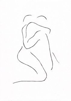 White wife erotic art