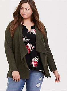 New Womens Plus Size Bomber Jacket Ladies Paisley Floral Print Rib Zip Long Soft