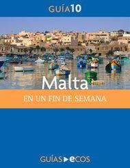 'Malta. En un fin de semana', de varios autores. Puedes disfrutarlo en la tarifa plana de #ebooks en #Nubico Premium: http://www.nubico.es/premium/viajes-y-turismo/malta-en-un-fin-de-semana-autores-varios-9788415563556