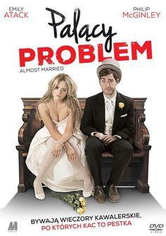 Palący problem / Almost Married (2014) Lektor Filmy online oraz seriale w niezliczonej ilości za darmo - zobaczto.tv
